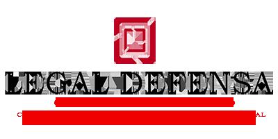 www.legaldefensa.ma
